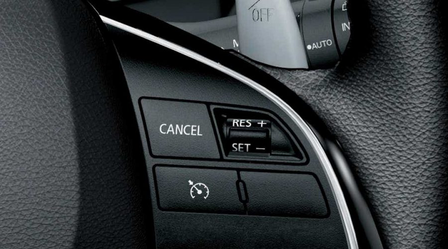 drive-cruise-control